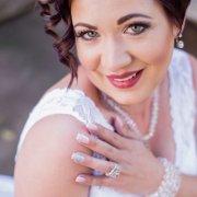 Tracy Ann Delport 3