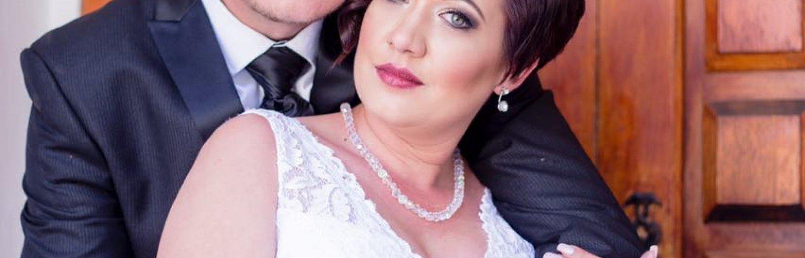 Tracy Ann Delport