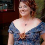 Lindi Jayne-Matfield 5