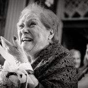 Marilyn Beuster 66