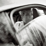Marilyn Beuster 79