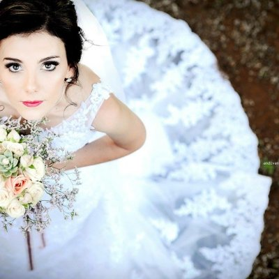 Delize Grové