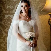 bouquets, tiara, veil, wedding dresses, wedding dresses, wedding dresses, wedding dresses