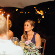 maid of honor, sister of the bride, karmi combrink
