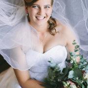 Jonita Van der Zandt 11