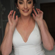 Megan Blamire 45