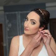 Megan Blamire 42