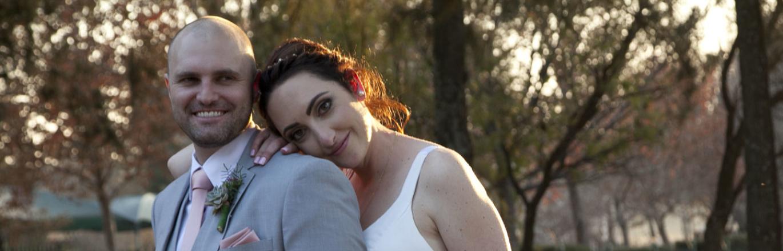 Megan Blamire