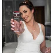 Megan Blamire 34