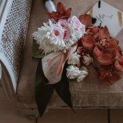 botanica floral  design, bouquet, flower bouquet