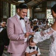 groom, groom, groom, groom, groom, groom, groom, groom, groom, groom, grooms suits, suits, suits, suits, suits, suits, suits, suits