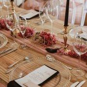 candles, table decor, table decor, table decor, table decor, table decor, table decor, table decor, table decor, wable setting