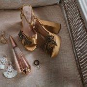 accesories, bridal accessories, bride shoes