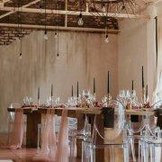 hanging bulbs, lighting, wedding decor, wedding furniture