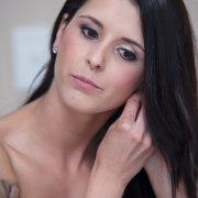 Leanne Lourens 7