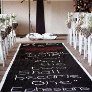 Zellmaré Pretorius 11