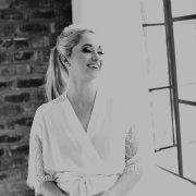 Claudine Pieters 29