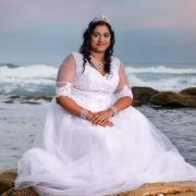 Simone Clarice Prakasim 2