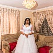 Simone Clarice Prakasim 13