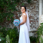 Corinne Justus 3
