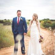 bride and groom, lace, wedding dress, wedding dress