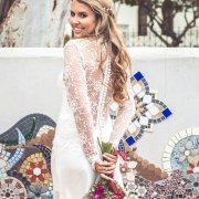 hair style, lace, wedding dress, wedding dress, wedding dress