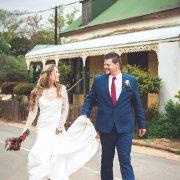 lace, suit, wedding dress, wedding dress