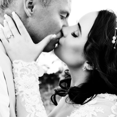 Monique De Klerk