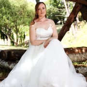 Stephanie Syce 4