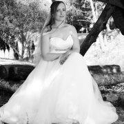 Stephanie Syce 5