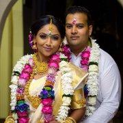 Priya Munsamy 0