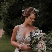 Kate du Plessis 21