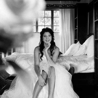 Melissa Venter