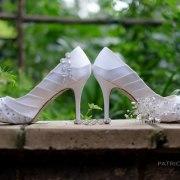 brides shoes, brides shoes