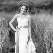 Robyn Taylor
