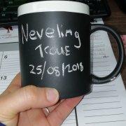 Marize Neveling 7