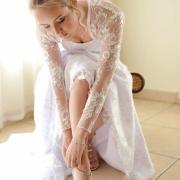 Abigail Duthoit 1
