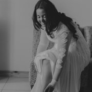 Nadia Andrews 26