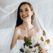 Megan Prinsloo
