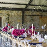 florals, florals, table decor, table decor, table decor, table decor, table decor, table decor, table decor, table decor, wedding furniture