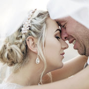 bride, hair, makeup, makeup