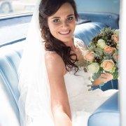 Melinda Snyders 29
