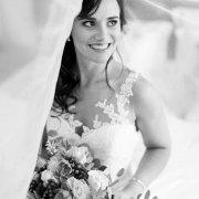 Melinda Snyders 30