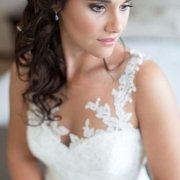 Melinda Snyders 25