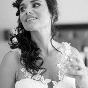 Melinda Snyders 26