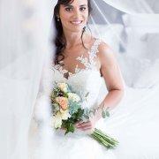 Melinda Snyders 12