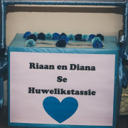Diana Groenewald 128