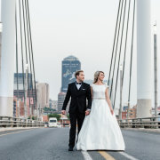 bride and groom, bride and groom, suits, wedding dresses, wedding dresses