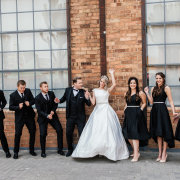 bride and groom, bride and groom, bridesmaids, bridesmaids, bridesmaids dresses, bridesmaids dresses