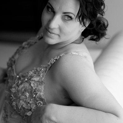 Michelle Burri